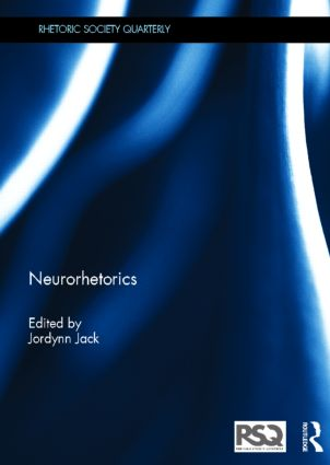 neurorhetorics cover
